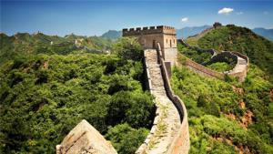 New China Insights: อุตสาหกรรมการท่องเที่ยวในประเทศของจีน หลังโควิด-19 เป็นอย่างไร