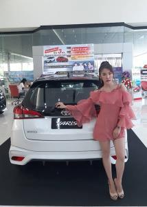 เชื่อ EEC กระตุ้นตลาดรถยนต์ชลบุรีโค้งสุดท้ายปี 63 หลังโควิด-19 ทุบยอดรวมหาย 40%