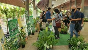"""พิพิธภัณฑ์การเกษตรฯ  ชวนเที่ยวงาน """"เกษตรวิถีไทย ศาสตร์และศรัทธา"""" 19 – 20 กันยายนนี้"""