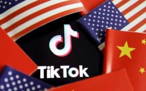 """TikTok ยื่นคำร้องศาลคัดค้าน """"คำสั่งแบน"""" ของทรัมป์"""