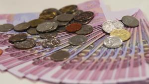 เตรียมลงทะเบียนจ่ายคนละครึ่ง ผ่านเว็บไซต์ www.คนละครึ่ง.com