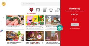 Google แนะนำแอปสำหรับผู้ปกครองและบุตรหลาน ท่องโลกอินเทอร์เน็ตอย่างปลอดภัย