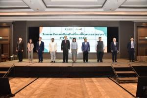 กรมเจรจาฯ ชี้ทำ FTA ไทย-อียู ดันจีดีพีไทยเพิ่ม 1.28% มูลค่า 2.05 แสนล้าน