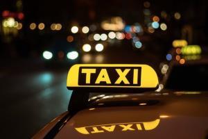 """""""แท็กซี่"""" กับ """"แค็บบ์"""" ใครว่าไม่แตกต่าง?"""