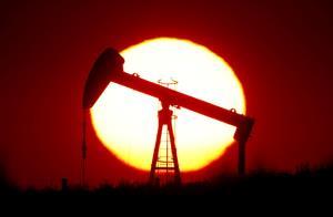น้ำมันขึ้น, ทองลง หุ้นสหรัฐฯฟื้นได้แรงหนุนจากกลุ่มเทคโนโลยี