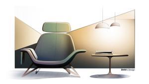 BMW Today ตอนที่ 17: BMW i3 Urban Suite นั่งรถเหมือนนั่งเล่น