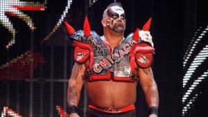 """อาลัย """"โรด วอร์ริเออร์ แอนิมอล"""" ตำนานแท็กทีม WWE เสียชีวิต"""