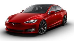Tesla Model S Plaid Mode ทวงคืนบัลลังค์ทั้งแรงและวิ่งไกลกว่า800 กม.