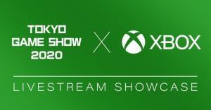 ให้เกียรติสุดๆ Xbox ร่วมโผล่