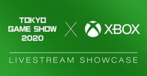 """ให้เกียรติสุดๆ Xbox ร่วมโผล่ """"โตเกียวเกมโชว์"""" แต่ไม่ขออวดอะไร"""