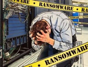 แคสเปอร์สกี้เผย SMB ไทยถูกแรนซัมแวร์โจมตี ไตรมาส 2 ปีนี้ 2.8 หมื่นครั้ง