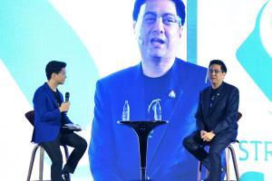 สสว.โชว์ผลงานดัน SMEs ไซส์กลางเข้าถึงมาตรฐาน ชูไฮไลต์กู้ชีพอุตฯ ท่องเที่ยวด้วย THAILAND SURE 2020