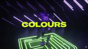 """""""FM 2021"""" โดดลงเอ็กบ็อกซ์ กับนิยามใหม่ 'เลือกสีที่ใช่'"""