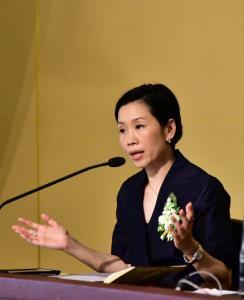รบ.ยืนยัน ระเบียงเศรษฐกิจภาคใต้ ไม่สะดุด มองผลระยะยาวพัฒนาเป็นพื้นทีเศรษฐกิจใหม่ ประตูสู่ตลาดเอเชียใต้