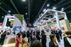 ซีพีเอฟชู 3 ผลิตภัณฑ์ตอบโจทย์การบริโภคยุคใหม่ ตอกย้ำครัวโลกยั่งยืน