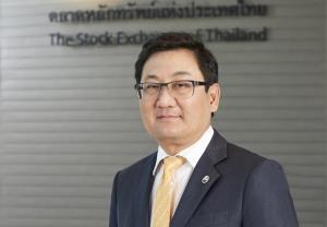 ตลาดหลักทรัพย์ฯ จับมือสภาธุรกิจตลาดทุนไทย เปิดโอกาสสู่เส้นทางอาชีพในตลาดทุน