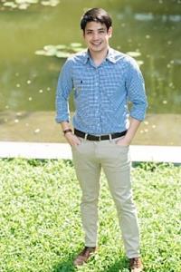 อุกฤษ อุณหเลขกะ CEO รีคัลท์ ประเทศไทย