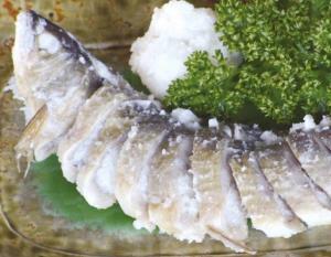 ภาพจาก http://biwa-ayu.com/