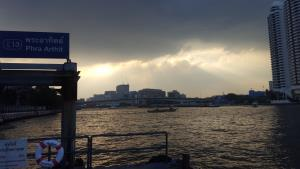 เตรียมร่มให้ดี ทั่วไทยมีฝนเพิ่มขึ้น ภาคอีสาน-ตะวันออก-ใต้มีฝนหนักบางแห่ง กทม.ชุ่มฉ่ำ 40%