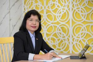 กรมเจรจาฯ จัดสัมมนาระดมความคิดเห็น ชี้ช่องการค้า การลงทุนไทยกับ EFTA