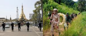 "#MGRTOP7 : ""เพื่อไทย"" แพแตก   ทัวร์ลง ""ศรีพันวา""   ไก่จ๋า! คุก 99 ปี ทุจริตบ้านเอื้ออาทร"