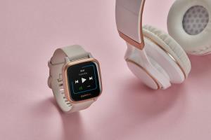 Wow Gadget : Garmin, Samsung, Razer และ Vivo
