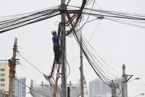เวียดนามเตรียมเทงบกว่า $1.3 แสนล้าน ลงทุนโครงการพลังงาน 10 ปี