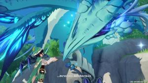 """(ชมคลิป) พาทัวร์! """"Genshin Impact"""" เปิดโหลดแล้ววันนี้"""