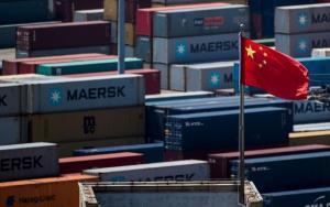 เวิลด์แบงก์ปรับเพิ่มคาดเศรษฐกิจจีนปีนี้ขยายตัว 2%