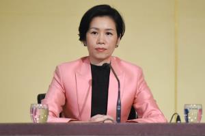 รัฐบาลมอบอำนาจ ก.ดิจิทัลฯ สู้คดีดาวเทียมไทยคม 5 ผ่านกระบวนการอนุญาโตฯ