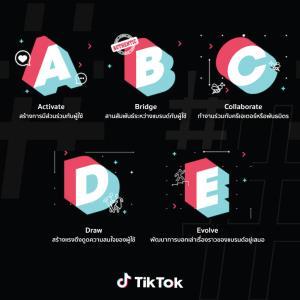 5 เทคนิคเล่าเรื่องผ่านวิดีโอสั้นบน TikTok