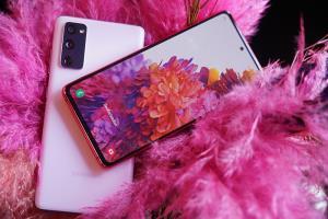 กลยุทธ์ 'Samsung' ชิงตลาดพรีเมียม ปิดเกมแฟลกชิปสมาร์ทโฟน