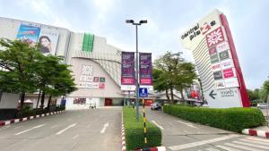 เปิดแล้ว ห้างเซ็นทรัล อุดรธานี 1 ต.ค. 63 ยกทัพสินค้าไทยและอินเตอร์ กว่า 1,000 แบรนด์