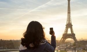 เจาะลึกฟีเจอร์ Live View ใน Google Maps ไทยติด 25 เมืองแรกแสดงสถานที่สำคัญบน Android-iOS