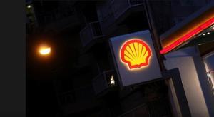 เชลล์ ยกเครื่องธุรกิจสู่พลังงานหมุนเวียน! โดยลดต้นทุนการผลิตน้ำมันและก๊าซให้ได้ 40%