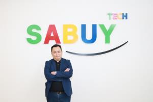 """ส่องธุรกิจ """"SABUY"""" ตู้ทำเงิน สยายปีกตลาดใหม่สร้างแกร่ง"""