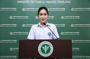 บอร์ดวัคซีนชาติไฟเขียว เคาะงบ 2,930 ล้าน จองวัคซีนโควิด-19 ฉีดคนไทย ครอบคลุมคนไทย 50%