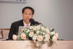 กสทช. เผยมูลค่าตลาดโทรทัศน์ไทยปี 2562 กว่า 38.4 หมื่นล้านบาท