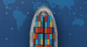 การค้าโลกคาด ศก.ปีโควิดฯ ตก - 9.2% ปีหน้าฟื้นต่ำกว่า 7.2%