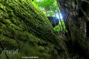 ภาพ: เพจ Buengkanday