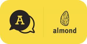 รายแรกของไทย! Almond สตาร์ทอัปไทยประเดิม AssistMe แชตบอทอัจฉริยะเพื่อออฟฟิศยุคใหม่
