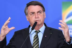 ผู้นำบราซิลสั่งยุติ 'ปฏิบัติการล้างรถ' โวรัฐบาลปลอด 'คอร์รัปชัน' แล้ว