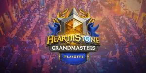 รับชมบทสรุปสุดยิ่งใหญ่ Hearthstone Grandmasters ฤดูกาลที่ 2 สุดสัปดาห์นี้!