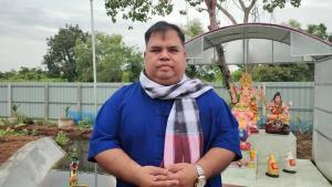 อดีต ปธ.หมู่บ้านเสื้อแดง นำทีมปกป้องสถาบันฯ รวมตัวเป็นวิสาหกิจชุมชนเรารักประเทศไทย