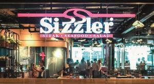 """เมื่อ Sizzler หาเหตุให้คนเข้าร้าน ปั้นเทศกาลเจ ยอม """"ลดราคา"""" ดึงคนทาน Plant-based มากขึ้น"""