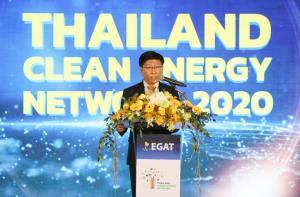 รัฐเอกชน ชูซื้อขายเครดิตพลังงาน หนุนไทยลดก๊าซเรือนกระจก