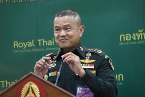 คำถามรัฐประหารกับความจริงของการเมืองไทย