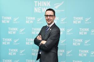 นิวซีแลนด์ย้ำภาพผู้นำนวัตกรรมการศึกษาโลก พัฒนาแอปพลิเคชั่นห้องเรียนออนไลน์ดิจิทัล