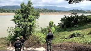 พบผู้ป่วยโควิด-19 รัฐชายแดนพม่าเหนือจดใต้ มทภ.3 สั่งเข้มสกัดต่างด้าวทั้งทางบก-ทางน้ำ