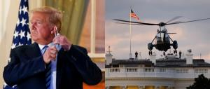 "#MGRTOP7 : 8 ตุลาฯ บิ๊กแดงลาบวช | ทัวร์ลงสารสาสน์-เปิดศึกสองทนาย | ""อแมนด้า"" คว้ามิสยูนิเวิร์ส 2020"